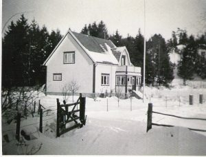 14154 Torger Nilsens hus Vallekjær 13-3