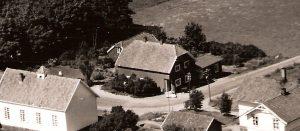 39-14 Bjørnebo - Taumer