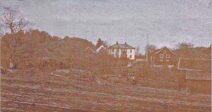 Gnr. 8-1 Randineborg