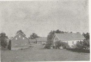 Holme, Søndre 14 - 2