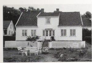 Sandø 34 - 3
